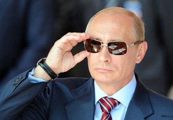 Завтра в Москве стартует опрос о необходимости введения запрета алкоэнергетиков | CityTraffic