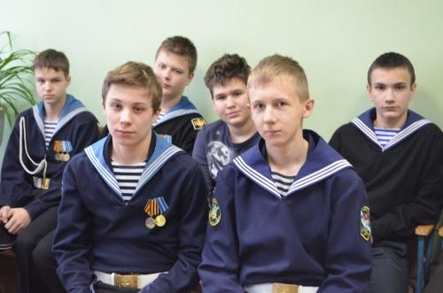 Самарская область получила 6 миллионов на подготовку спортсменов | CityTraffic