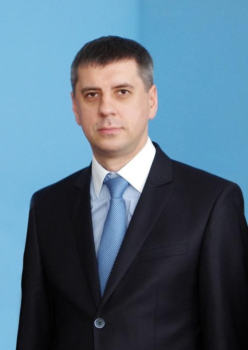 Мэр Тольятти поблагодарил Дмитрия Борисова за подвижническую деятельность | CityTraffic