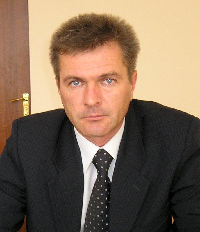 Сергей Зайцев рассказал омифах илегендах АВТОВАЗа