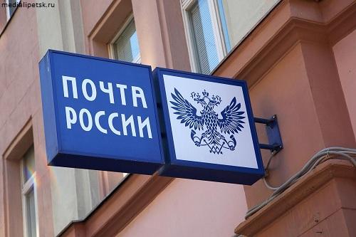 По дому в 17 квартале Тольятти идет доследственная проверка | CityTraffic