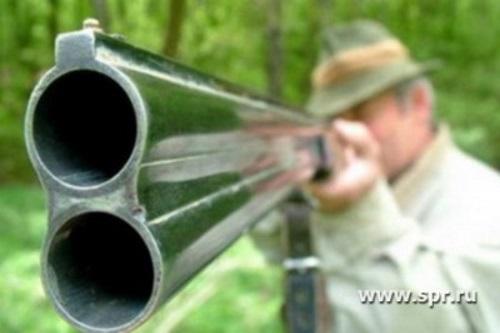 В Самарской области отец, защищаясь, выстрелил вголову сыну
