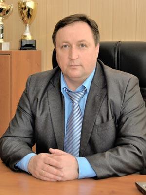 Прокуратура Тольятти считает, что директор детской спортивной школы причастен кмошенничеству с16 миллионами бюджетных средств