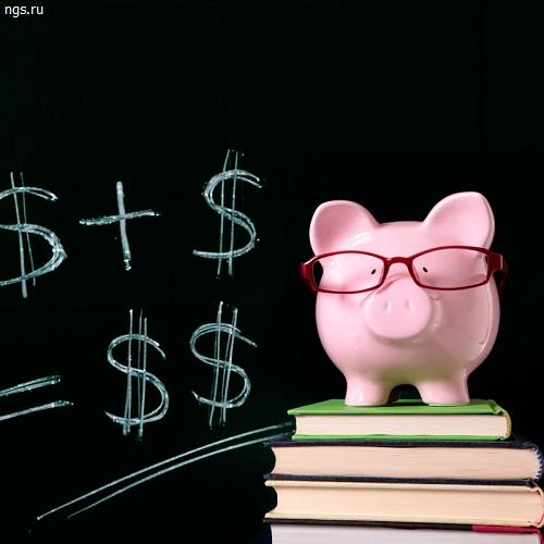 Директор школы из Чапаевска потратил собранные сродителей деньги на оплату своих штрафов