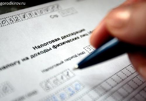 Главы сел Ставропольского района нарушили антикоррупционное законодательство