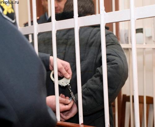 Самарец, убивший человека ударом ноги вголову, осужден на 8лет