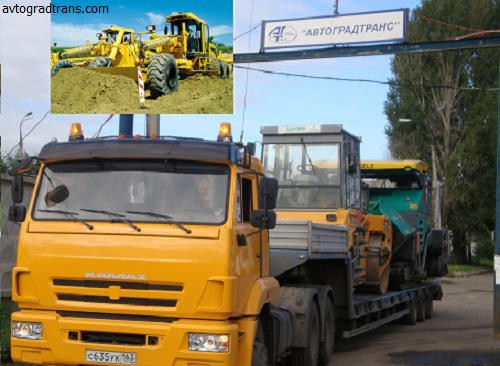 АВТОВАЗ выпустит пилотную партию такси LADA Largus на природном газе | CityTraffic