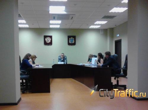 Самарская область получит 300 миллионов на газомоторную технику | CityTraffic