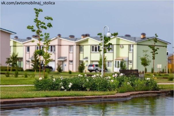 Тольяттинцы справились с коварными виражами Татарстана | CityTraffic