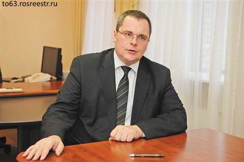 Нарушители земельного законодательства вСамарской области оштрафованы на 24 миллиона рублей