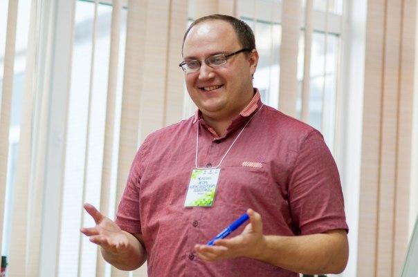 В мэрии Тольятти ждут желающих вступить собщественный молодежный совет