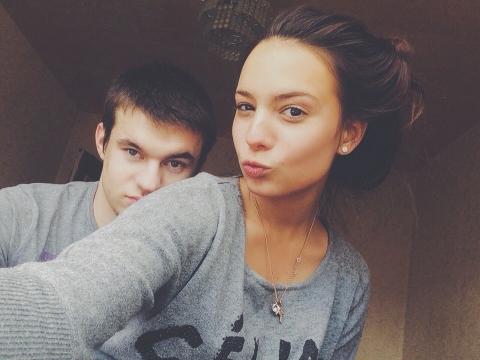 Срочно! Влад Роговик признался вубийстве Анны Бондаревой, раскаялся изаключен под стражу