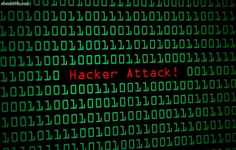 В СГАУ пройдет всероссийский чемпионат по кибербезопасности