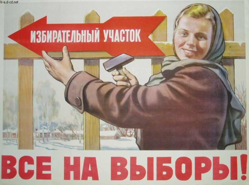 В Тольятти завершился купальный сезон | CityTraffic