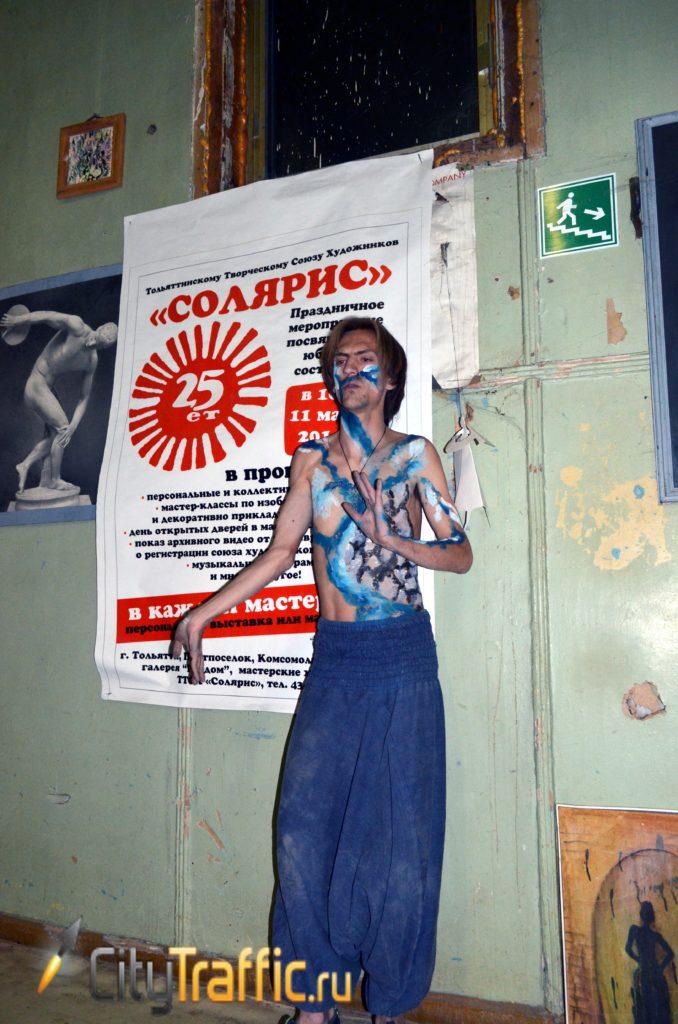 Элтон Джон мечтает поговорить в Владимиром Путиным о геях | CityTraffic