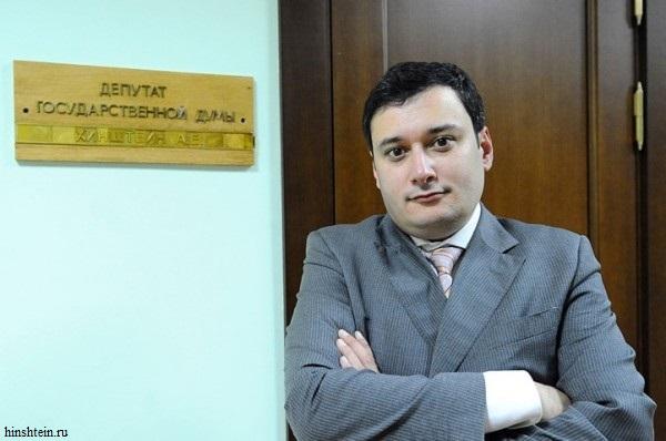 Михаил Матвеев заявил, что обжалует итоги выборов в суде | CityTraffic