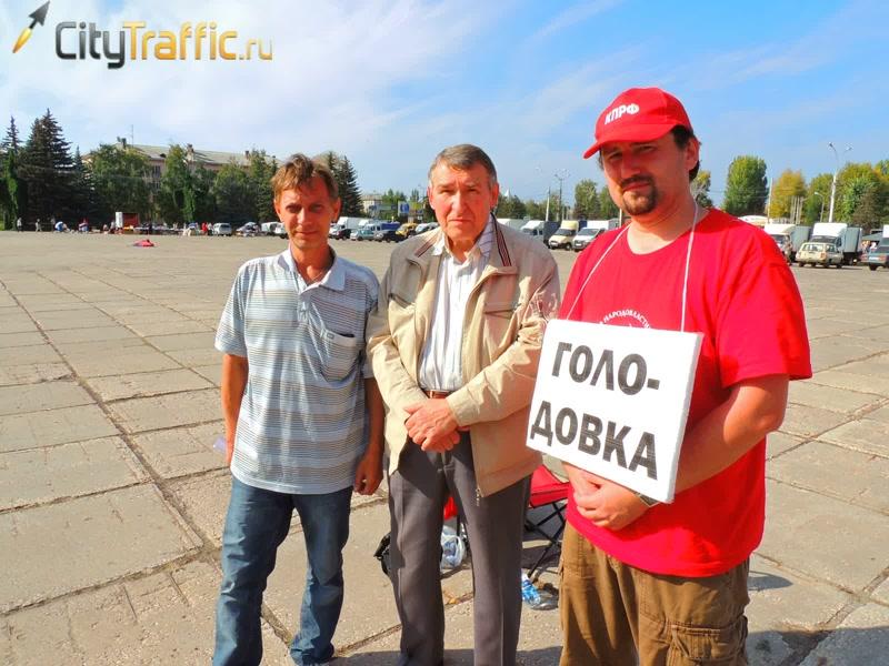Солнечнополянский пансионат оштрафовали за грязный холодильник | CityTraffic