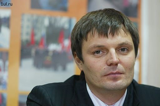 В Тольятти обсудят перспективы развития автопрома | CityTraffic