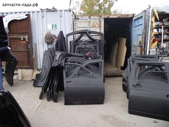 """Рынок """"Ставр"""" вТольятти хотят перепрофилировать"""