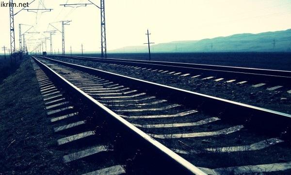 В Самарской области будут судить троих 18-летних парней, избивших человека ибросивших его под поезд