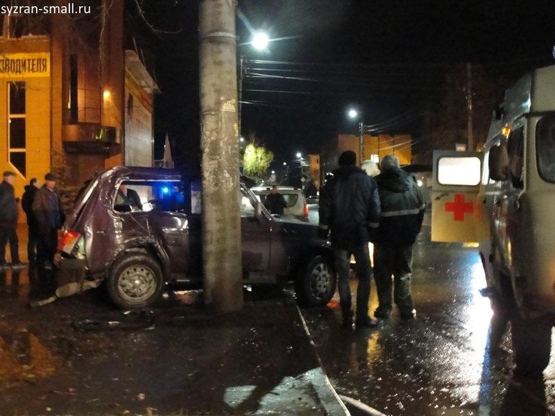 Генерал Солодовников: Бегун, Умярова, Иванец — устойчивая преступная группа (ВИДЕО) | CityTraffic