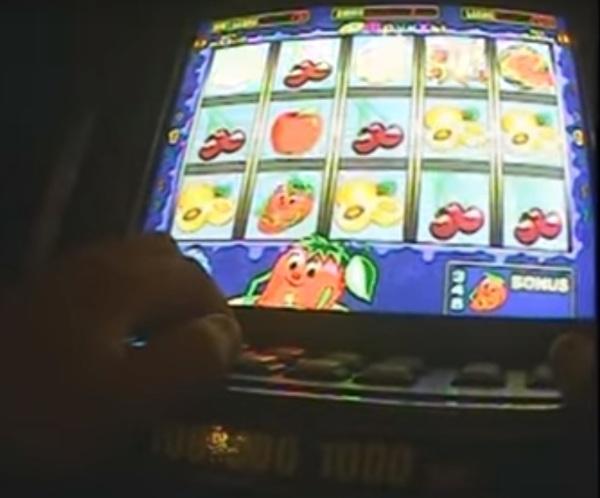 2012 игровые автоматы год ульяновска