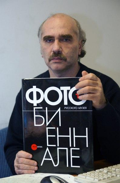 В Тольятти насмерть сбили пешехода | CityTraffic
