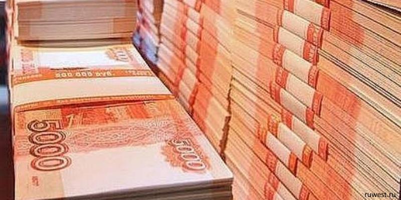 Администрация Самары заплатит телевизионщикам за пиар 10 миллионов рублей | CityTraffic