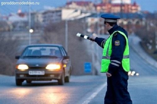 В Самарской области бывший сотрудник ГИБДД заплатит 250 тысяч штрафа за взятку