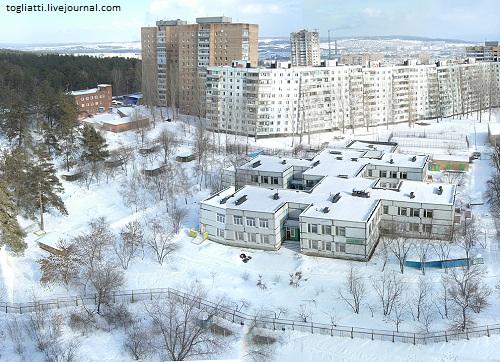 Присяжные отправили наркоконтрабандиста из Тольятти в колонию на 16 лет | CityTraffic
