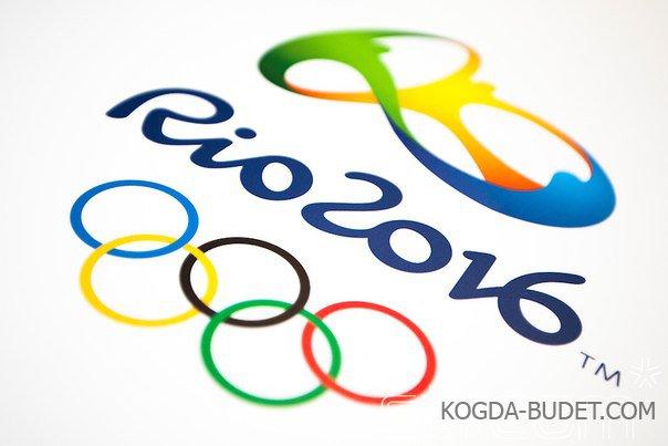 """Правительство РФ заплатит """"золотым"""" медалистам Олимпийских игр вБразилии по 4миллиона рублей"""