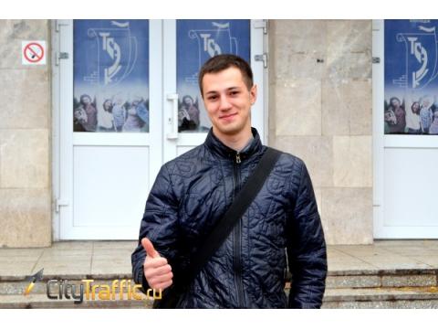 Депутат Михаил Матвеев заявил о выходе из попечительского совета Фонда капитального ремонта | CityTraffic