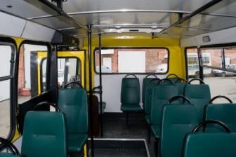 В Тольятти прекратят работу 4автобусных маршрута