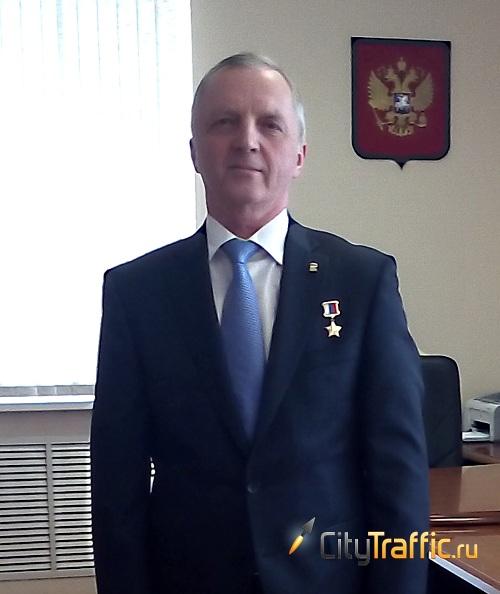Игоря Станкевича утвердят вдолжности секретаря самарского отделения ЕР вконце апреля