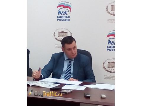 Самарец переехал в Тольятти и привез больше 4 кг наркотиков для продажи | CityTraffic