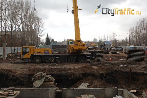 В детском отделении Медгородка Тольятти появились новые кроватки | CityTraffic