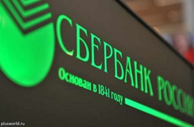 В Самарской области водителя задержали со шприцем в кармане и 2 граммами героина | CityTraffic