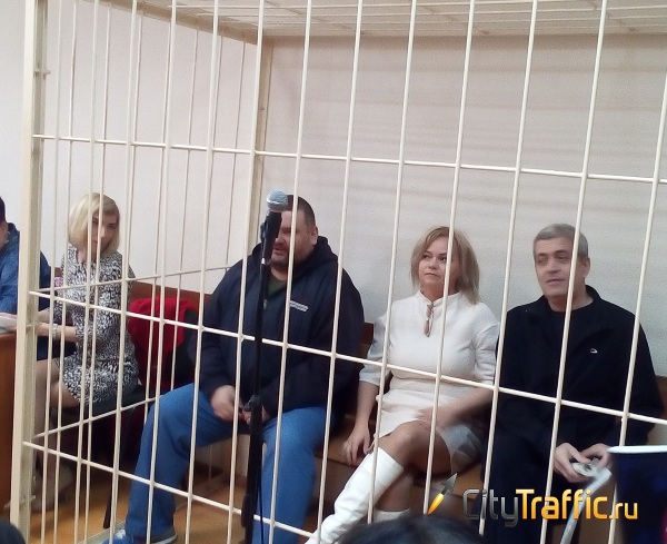 На форуме ОНФ обсудят проблемы с медицинской помощью в городах и селах Самарской области | CityTraffic