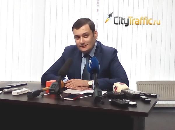 Прокуроры требуют увольнения главврача Сызранской центральной районной больницы | CityTraffic