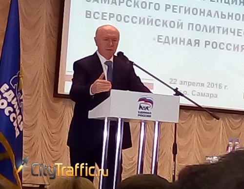 Николя Мор намерен привлекать поставщиков из Самарской области и не намерен сокращать персонал | CityTraffic