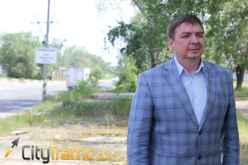 КуйбышевАзот облегчил жизнь тольяттинским водителям