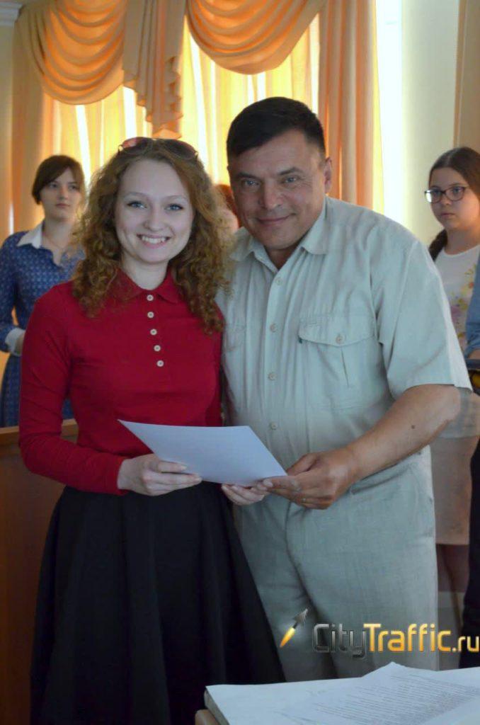 С начала года Самарская таможня перечислила в бюджет страны больше 9 млрд рублей | CityTraffic