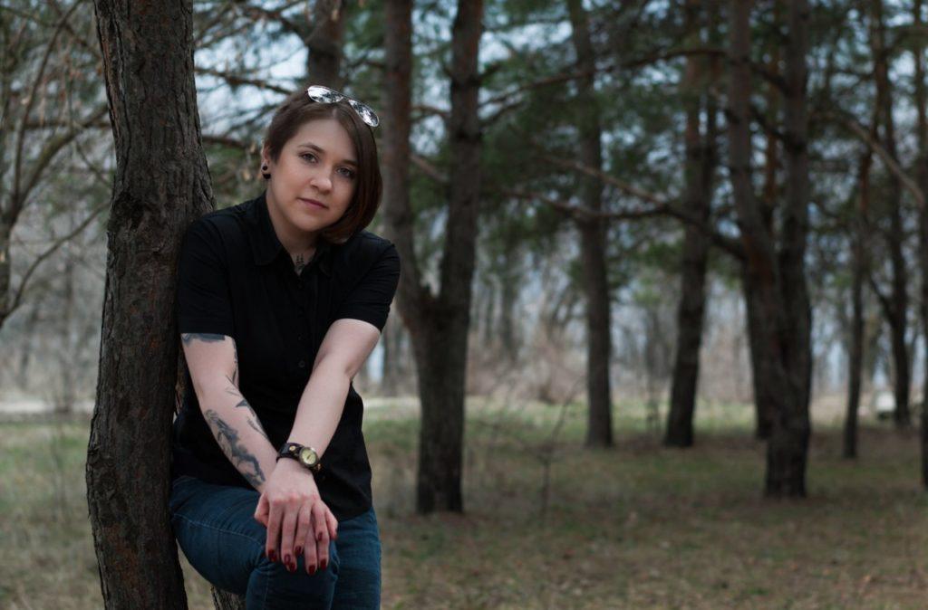 Владимир Маркин считает, что суд не оправдает Никиту Белых | CityTraffic