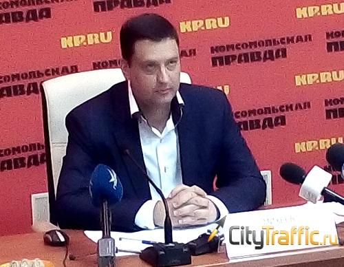 В Самарской области активно сдают патроны | CityTraffic