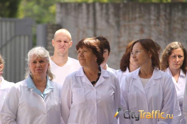 Выходные в Ставропольском районе подтвердили свою славу смертельно опасных | CityTraffic