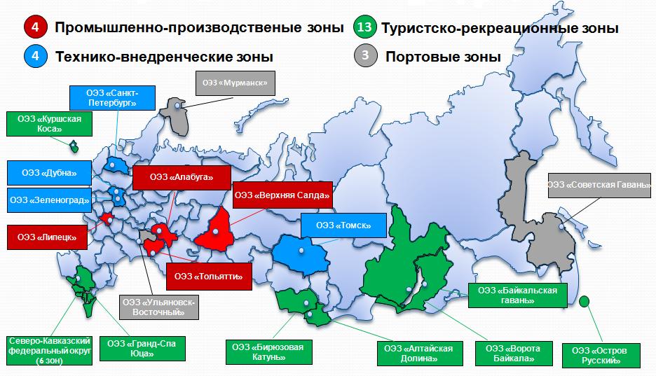 В Самаре будут судить бывшего руководителя МАУ, обвиняемого в хищении 32 миллионов рублей | CityTraffic