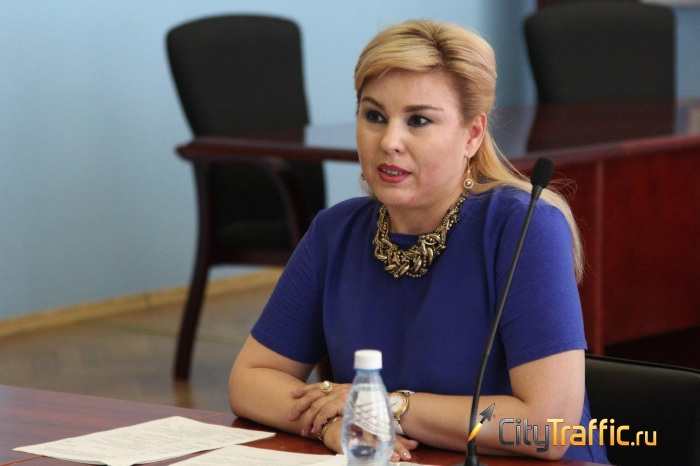 На улицы Тольятти вышли единомышленники сенатора Мизулиной | CityTraffic