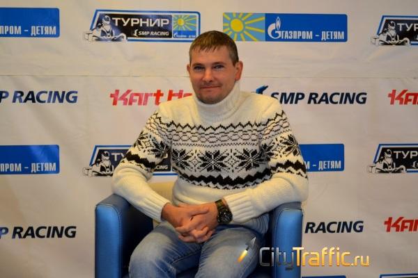 В Тольятти пенсионер грозился сжечь отделение банка и перестрелять всех посетителей | CityTraffic