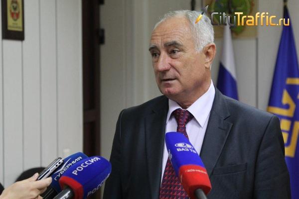 Из Самарской области выдворили 5 таджиков и 10 узбеков   CityTraffic