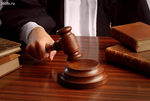 Действия УК №3 из Тольятти признаны судом противоправными | CityTraffic